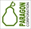 Paragon Corpoation